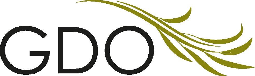 GDO International